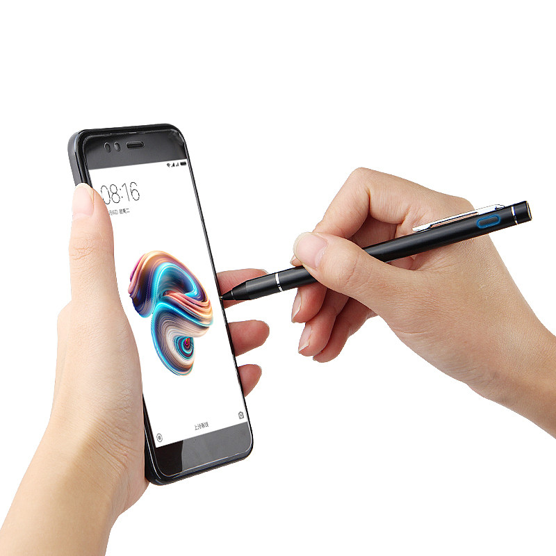 Active Pen Capacitive Touch Screen For Huawei Mate 7 8 9 10 Pro P 6 P10 Plus P9 P8 P7 mate9 mate8 Stylus Mobile phone pen Case Active Pen Capacitive Touch Screen For Huawei Mate 7 8 9 10 Pro P 6 P10 Plus P9 P8 P7 mate9 mate8 Stylus Mobile phone pen Case