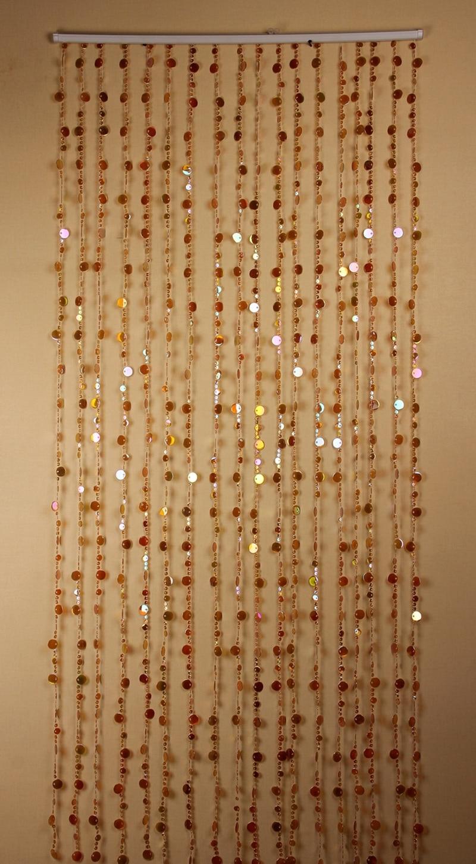 crystal beads curtain droplight bedroom curtain decoration. Black Bedroom Furniture Sets. Home Design Ideas