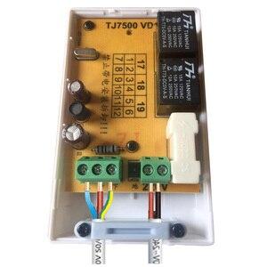 Image 4 - 2020 neue Aktualisiert Version Drahtlose Fernbedienung und Erhalt Controller für Elektrische Projektor Bildschirm Pantalla Proyector