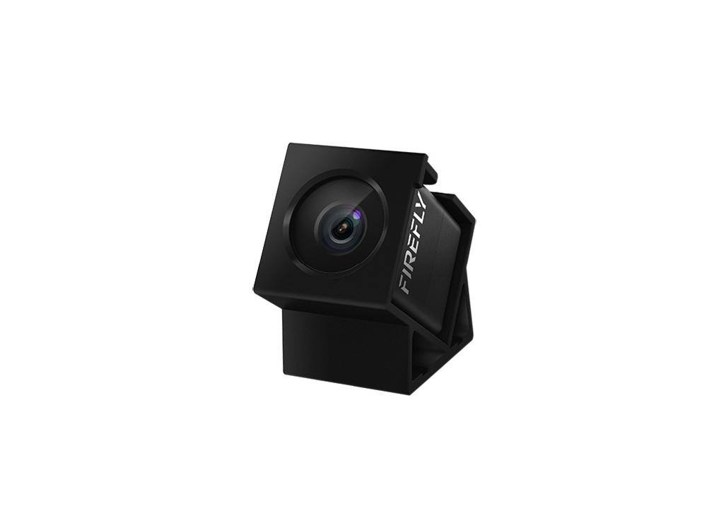 LeadingStar Micro Action Cam 1080P Mini FPV Recording Camera for Quadrocopter 90 100 130 Racing Drone Helicoptero Camera d30