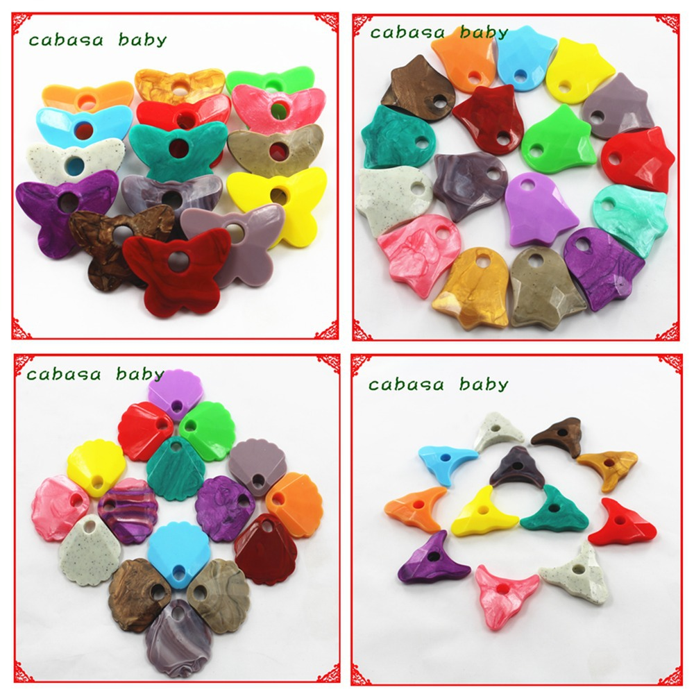 Free shipping flower shape 3pcslot newest fashion food silicone flower shape 3pcslot newest fashion food silicone teething pendant necklace in pendants from jewelry accessories on aliexpress alibaba group mozeypictures Gallery