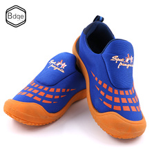 BDQE Children's shoes 2019 new breathable children's sports shoes student net shoes soft bottom fashion casual shoes 2018 new soft bottom lace up women s shoes breathable net surface student sport shoes ladies causal shoes small wihte shoes