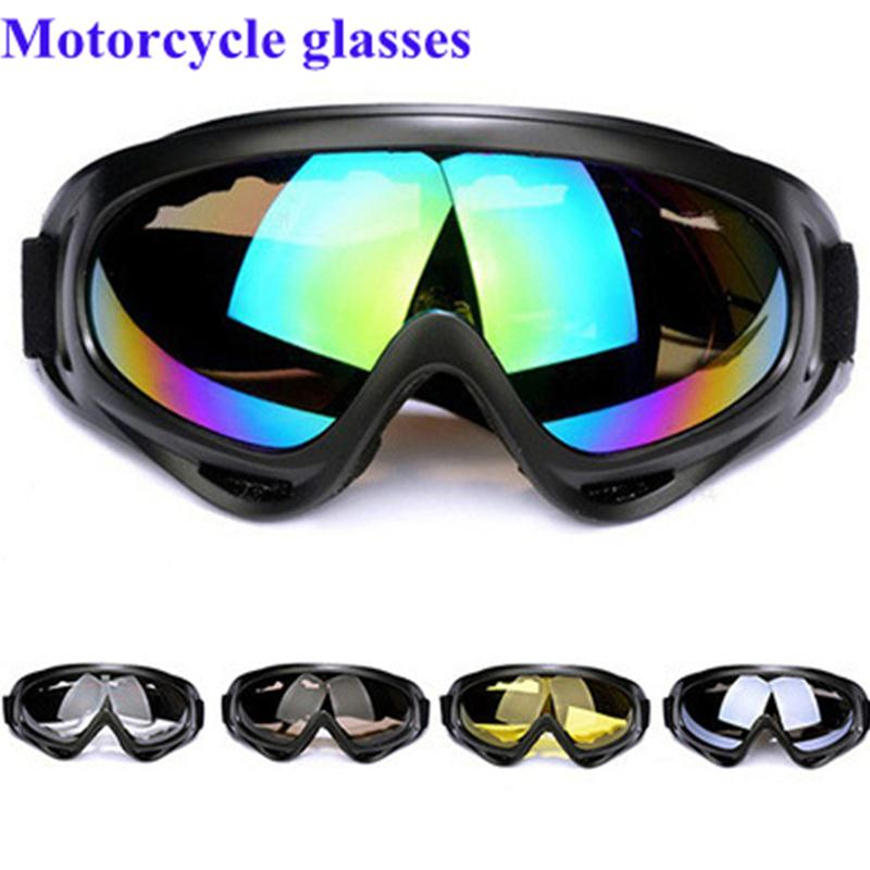 cool sports sunglasses  Popular Cool Sports Bikes-Buy Cheap Cool Sports Bikes lots from ...