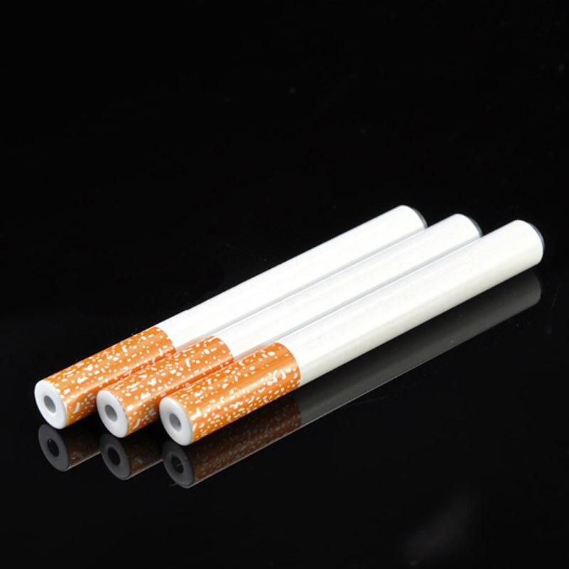 Cheap cigarettes 555 waukegan