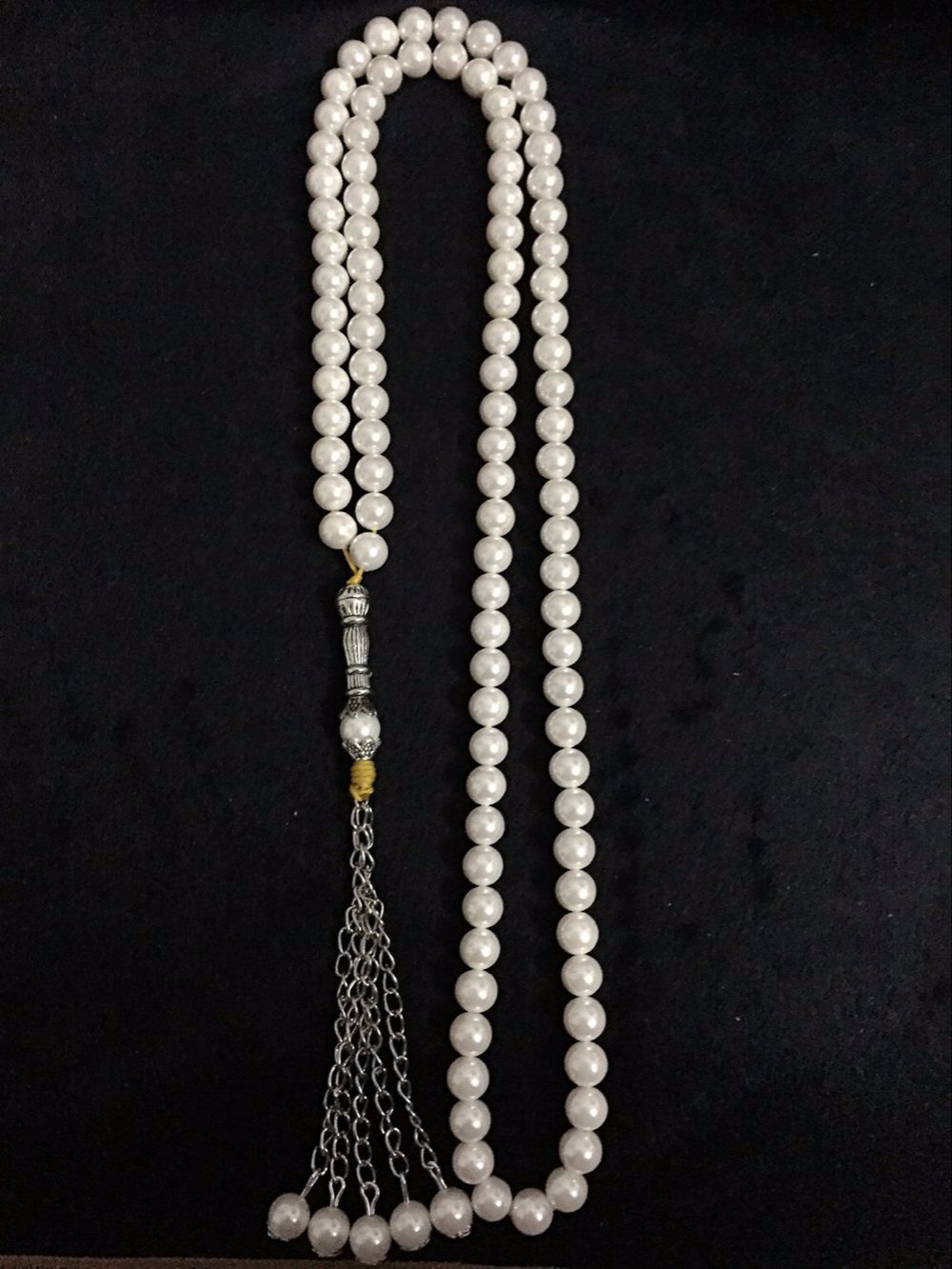 99 Beads Pearl Shell Material 8mm Size Alloy Accessories Prayer beads Islamic Muslim Tasbih Allah Misbaha Sibha h 265 4ch cctv system 5mp 3mp 2mp metal outdoor ip camera 4ch 1080p poe nvr kit alarm email night vision app pc remote
