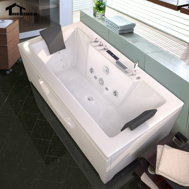 Nice Bathtub Spa Attachment Photos - Bathtub for Bathroom Ideas ...