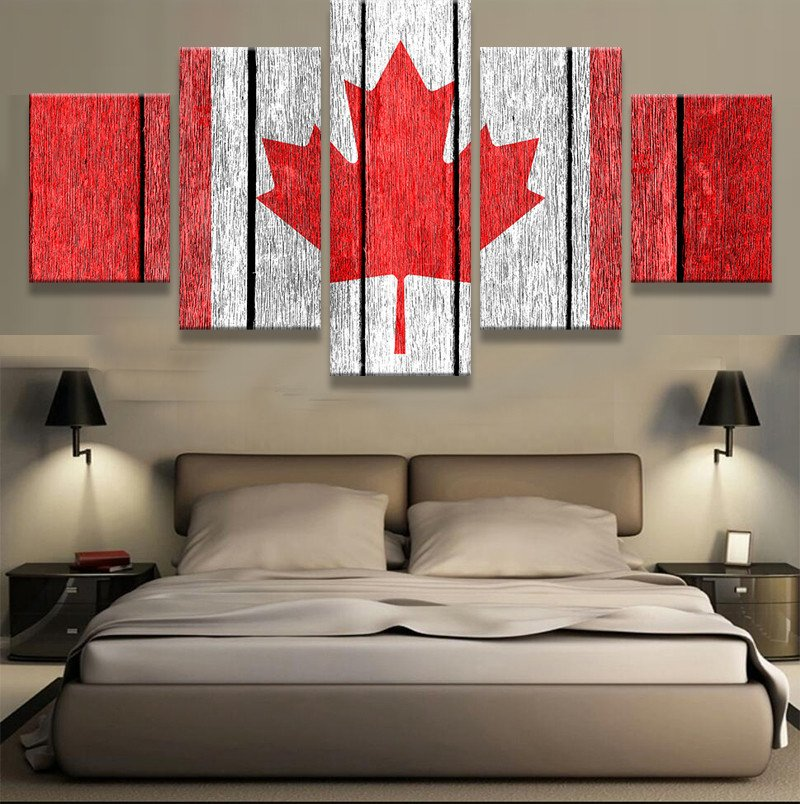 Home Decor Ping In Canada A Round Up Of Some The Best