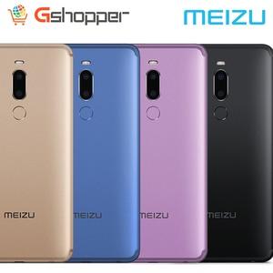 "Image 5 - הגלובלי גרסה Meizu M8 V8 4GB 64GB ROM נייד טלפון Helio P22 אוקטה Core 5.7 ""מלא מסך 12.0MP מצלמה טביעות אצבע Smartphone"