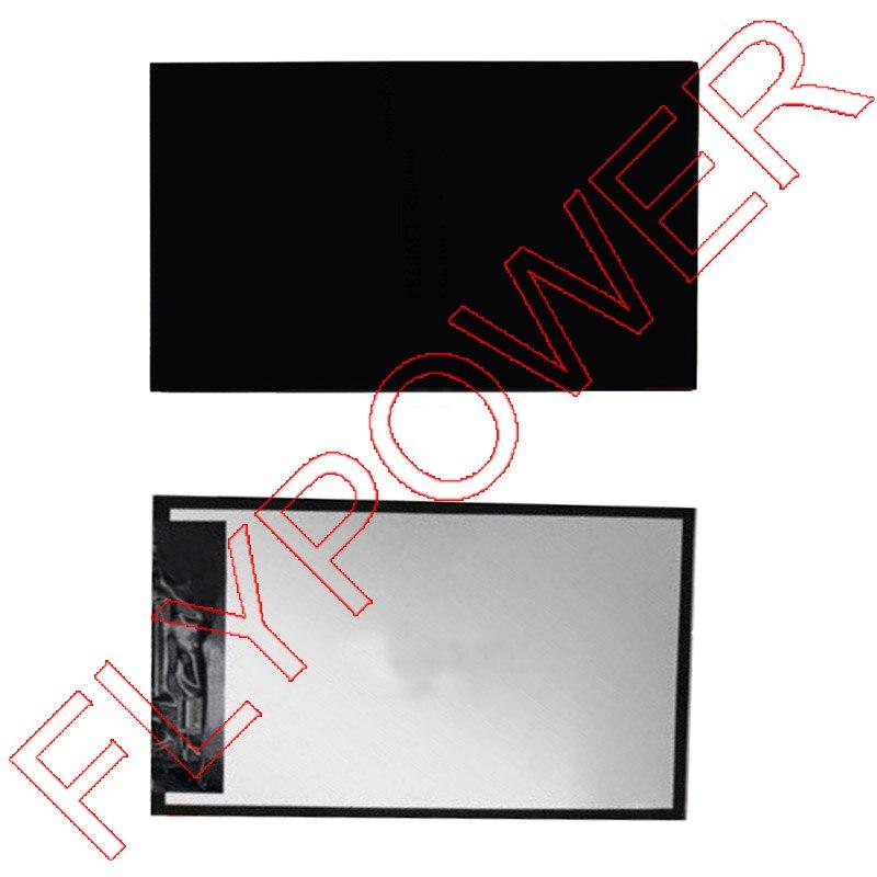 Garantie 100% Pour Lenovo A8 A8-50 A5500 Lcd Screen Display Livraison Gratuite