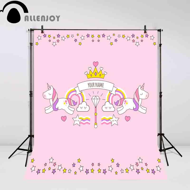 Unduh 710 Background Ultah Pink HD Terbaru