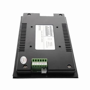 Image 4 - DMT80480T050_16WT 5 pouces écran série extérieur anti UV IP65 coque nest pas déformée DMT80480T050_16W