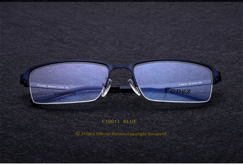 fonex-brand-designer-women-men-half-frame-fashion-luxury-titanium-square-glasses-eyeglasses-eyewear-computer-myopia-silhouette-oculos-de-sol-with-original-box-F10011-details-4-colors_02_07