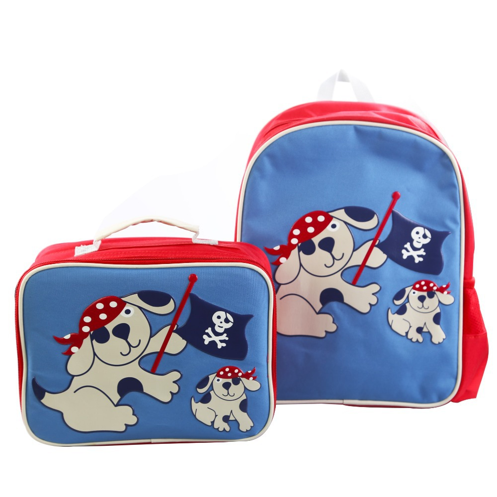 jiggle giggle Sea Creature Kids Room Bedding Set Lunch Bag Small School Bag  Cushion Blanket Floor Rug-in Bedding Sets from Home   Garden on  Aliexpress.com ... fc35c76b08a99