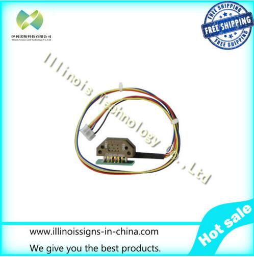 ФОТО Mimaki JV4 Encoder Sensor printer parts
