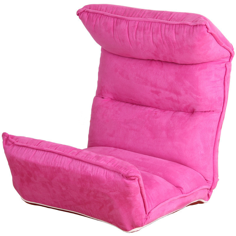Cheap Chaise Lounge Chairs Living Room Header Type 14 Step Folding Floor  Adjustable Modern Upholstered Comfy - Online Get Cheap Living Room Chaise Lounge Chairs -Aliexpress.com