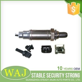 Pour ALFA ROMEO 33 Berlina lambda capteur oxygène o2 capteurs 0258003290/60587697/605876970