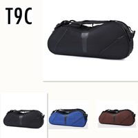 2016 New Professional Badminton Package Backpack Tennis Bag Tennis Racket Bag Badminton Racket Bag Sports Bag