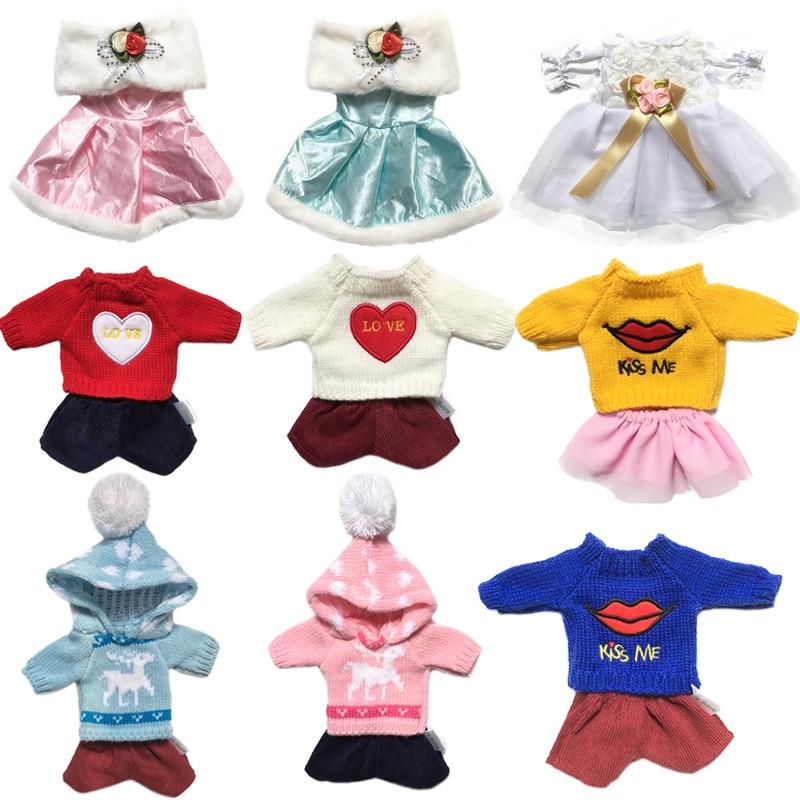 2pcs Baby Doll Pacifier Feeding Nursery Room Dollhouse Girl Gift SGVUS