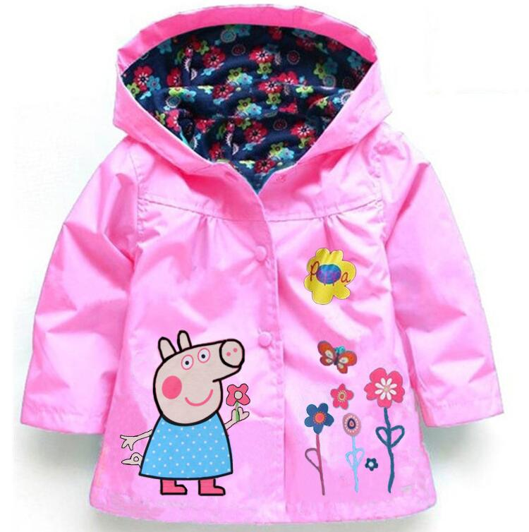 Online Get Cheap Raincoat Toddler Girl -Aliexpress.com | Alibaba Group