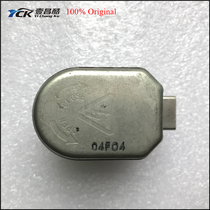 1PC YCK Original D1S TO D2S VALEO XENON igniter Genuine and Used