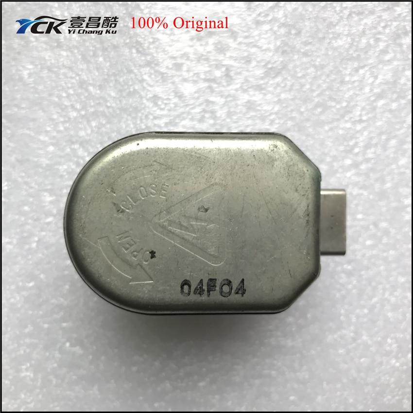 1PC YCK Original D1S TO D2S VALEO XENON igniter (Genuine and Used)