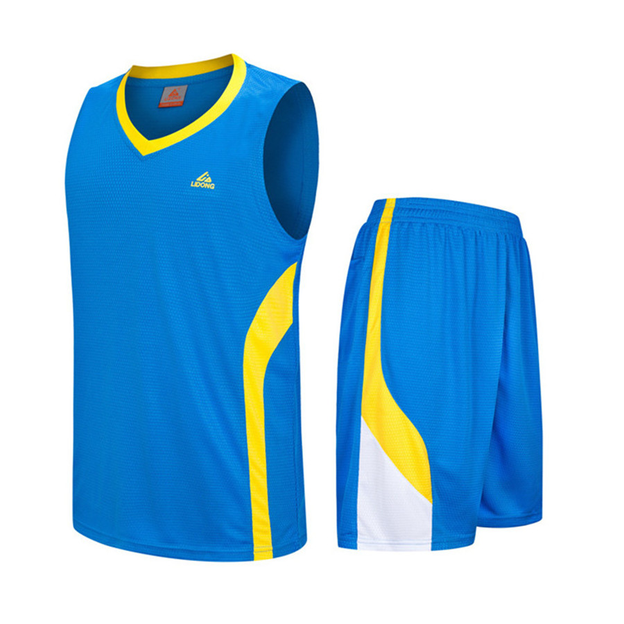 Online Get Cheap Jersey Shirts Basketball -Aliexpress.com ...