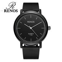 """Миниатюрные часы бренда """"Renos"""""""