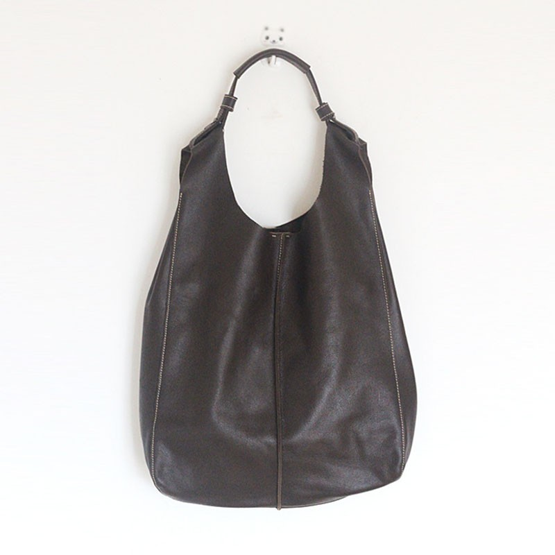 handbag-162 (19)
