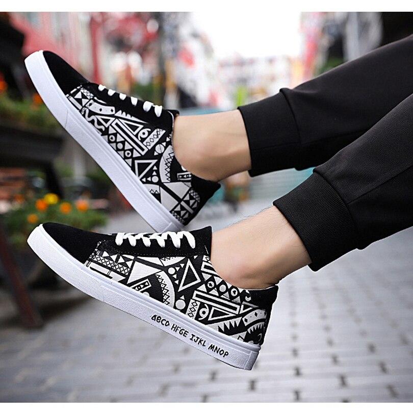 Men Casual Shoes Breathable Male Shoes Tenis Masculino Shoes Zapatos Hombre Sapatos Outdoor Shoes Sneakers Men Fashion Sneakers мужские кроссовки men sneakers 2015 zapatillas zapatos hombre sapatos go5