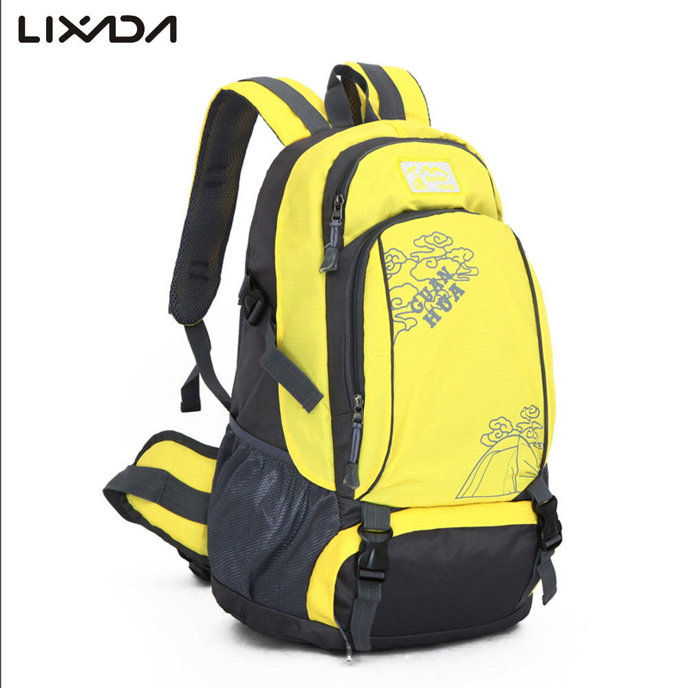 Popular Clearance Hiking Backpacks-Buy Cheap Clearance Hiking ...