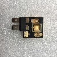 https://i0.wp.com/ae01.alicdn.com/kf/HTB14lWZPXXXXXaOXFXXq6xXFXXXt/ท-ด-ท-ส-ด-endoscope-แหล-งกำเน-ดแสงส-ง-CRI-90-LED-phlatlight-LED-30.jpg