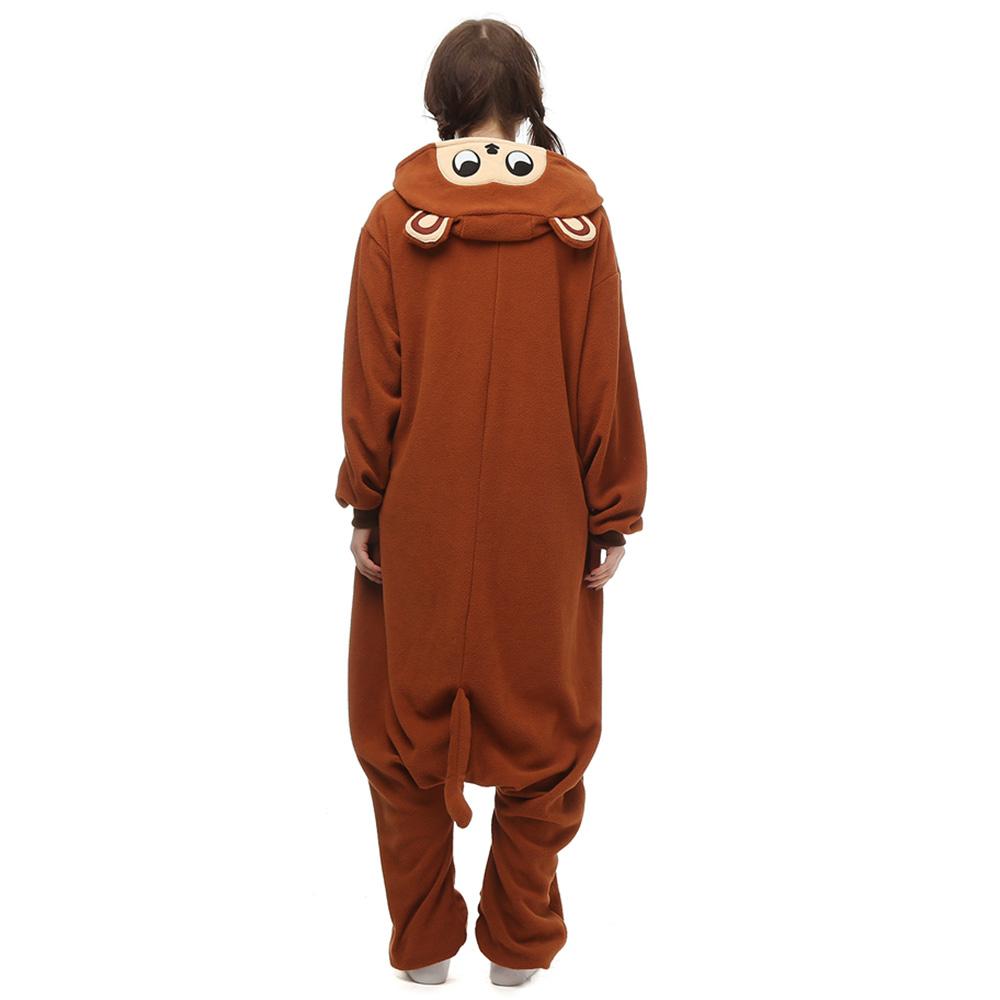pajamas monkey 2