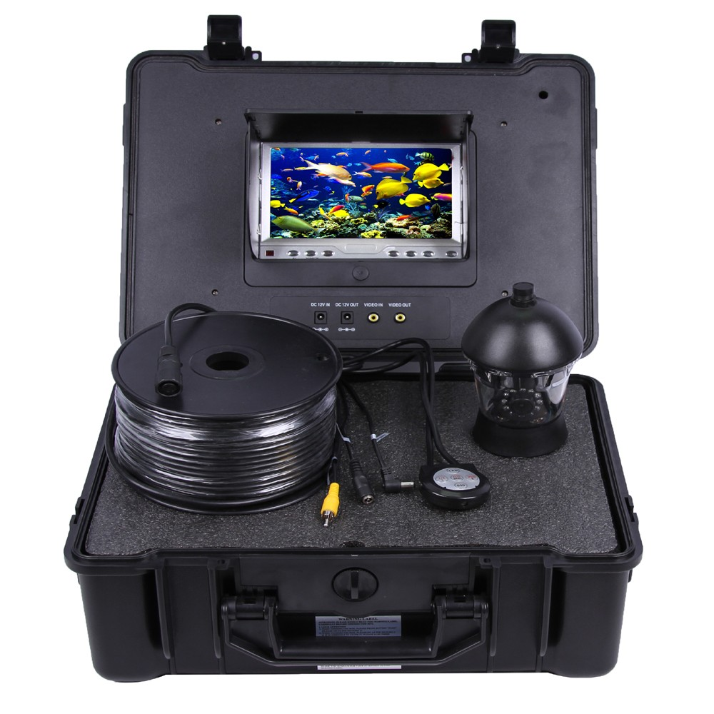 360-Degree-Panning-Underwater-Fishing-Camera-Kit-with-100Meters-Depth-7Inch-LCD-Monitor-with-Micro-DVR (1)