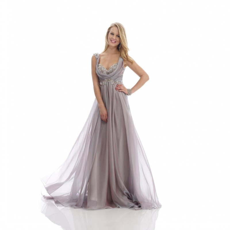 Online Get Cheap Formal Western Dresses -Aliexpress.com - Alibaba ...