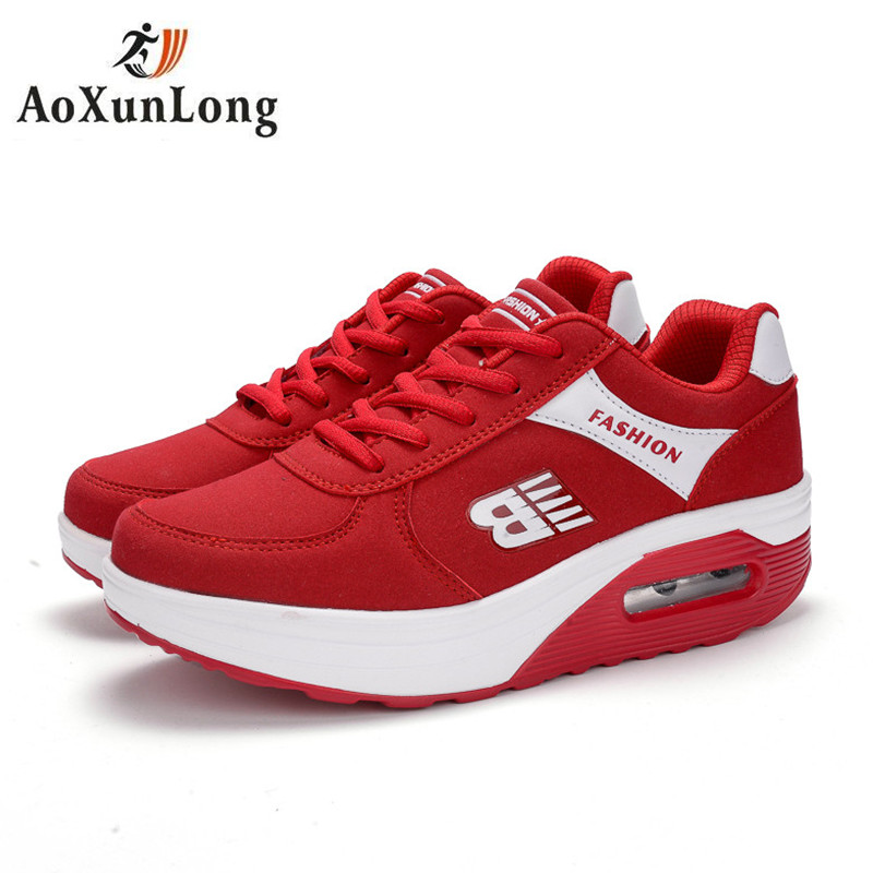 Best Rated Womens Tennis Shoes