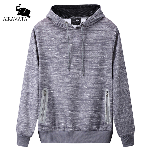 2017 Spring Summer Clothing Mens Sweatshirts With Hood Fashion Mens Fleece Sweatshirts Printing Hoody Mens Clothes Hoody For Man