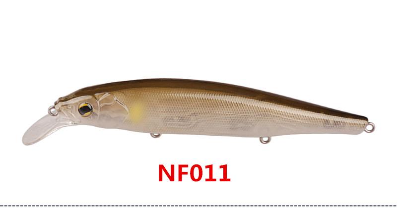 NF011_