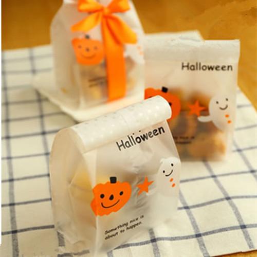 Resultado de imagem para halloween na padaria