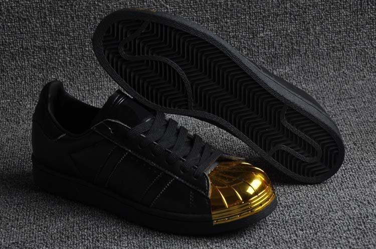 adidas superstar 80s metal toe aliexpress