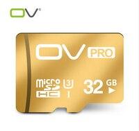 TOSHIBA Micro SD Card 64GB Class 10 Tarjeta MicroSD 64 GB C10 Cartao De Memoria Carte