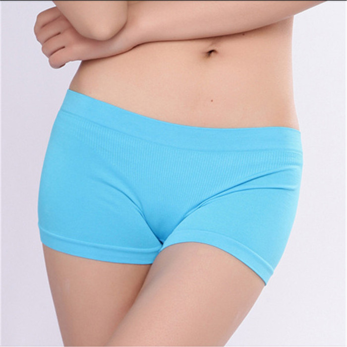 hollister underwear for women