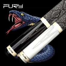 2019 Original FURY LA Pool Cue Stick Kit Billiard Cue with Case 11.75mm/12.75mm Tip Genuine Leather Maple Cue Professional Kit 2018 fury dn handmade pool cue stick with fury original 4 hole case hardwood north american maple pool billiard cue kit 13mm tip