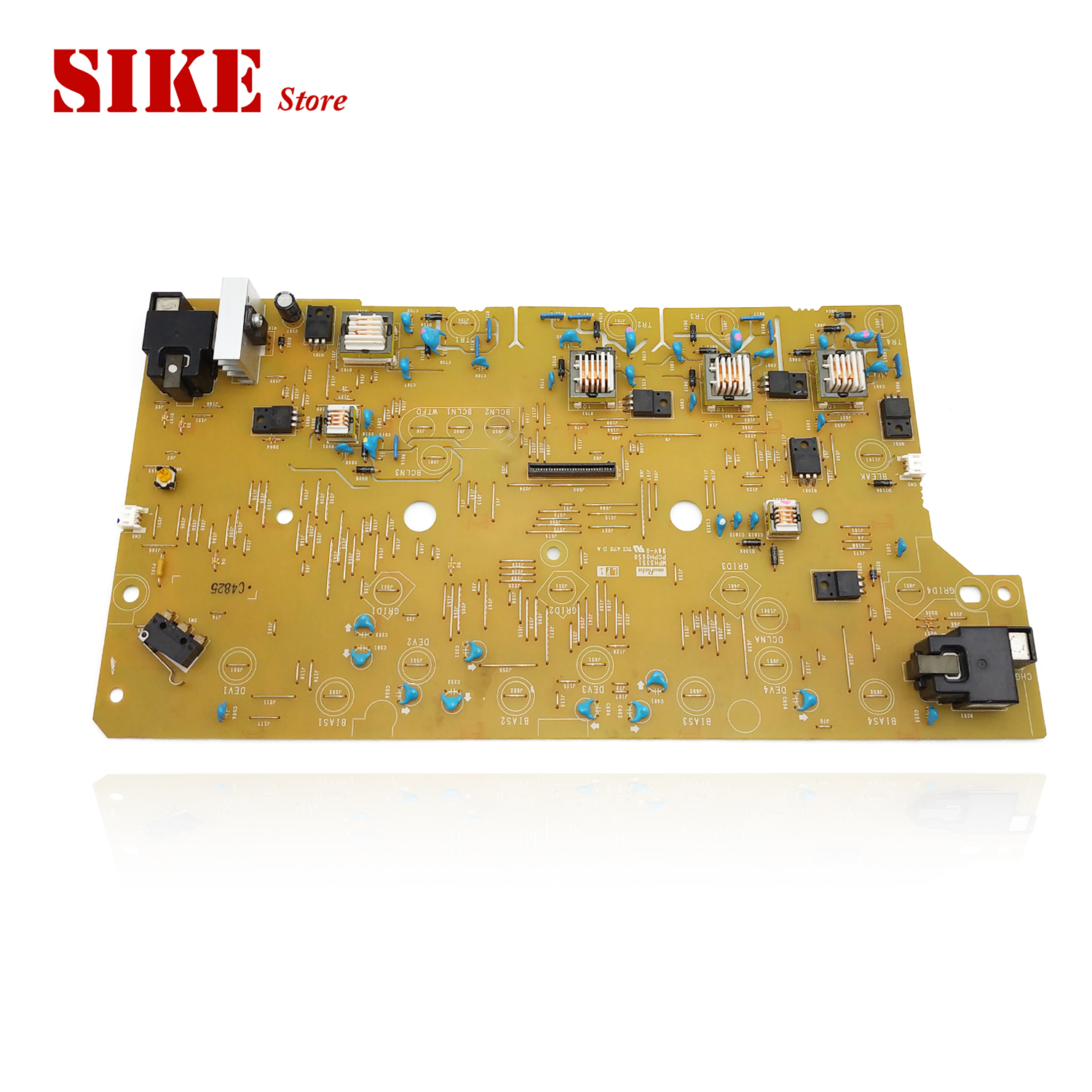 LV0928001 PCB Assy For Brother HL3140 3150 3170 3140 DCP9020 MFC9120 9130 9133 9140 9330 9120