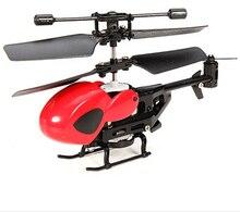 Frete Grátis QS5012 Rc Mini helicóptero 2CH 2.4G controle remoto quadcopter drones brinquedos eletrônicos para Crianças de Presente Preta