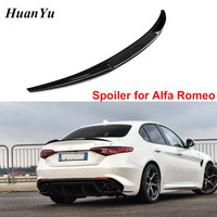 https://ae01.alicdn.com/kf/HTB14lc_K7voK1RjSZPfq6xPKFXaK/OEM-Alfa-Romeo-Giulia-952-4.jpg