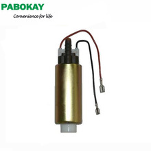 Free shipping IN TANK DIESEL FUEL PUMP for PEUGEOT 206 607 Partnerspace 625476580 1528K8 519730689901 70046806 GSS370 electric fuel pump assembly for peugeot206 607 206cc 206sw partner partnerspace 1996 2017 1 1l 3 0l 1525h8