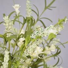 Long-term Provide Artificial Flowers Crepe Paper Flower Wedding Decoration Home Placed Plant Manufacturer Wholesale