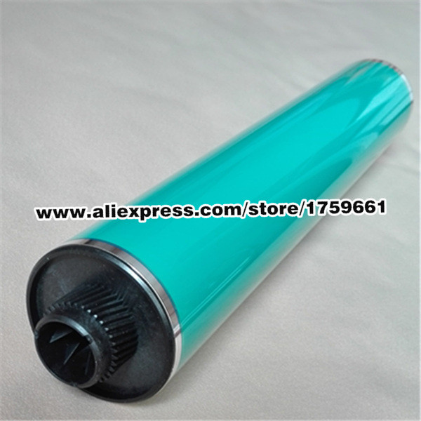 Japan Quality Original Color OPC Drum Cylinder for Ricoh Aficio MP 4000 4000B 4001 4002 5000 5000B 5001 5002 D009 9510 D0099510-in Printer Parts from Computer & Office    1
