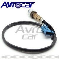 O2 Lambda Sensor Oxygen Sensor Air Fuel Ratio Sensor for FIAT ALBEA 1.4 8V 0258000206 0 258 000 206 2006
