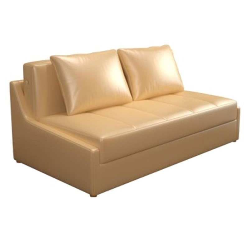 купить Puff Recliner Divano Letto Couch Couche For Zitzak Futon Moderno Para Mueble De Sala Set Living Room Furniture Mobilya Sofa Bed недорого